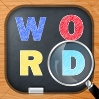 Codes for Word Find - Can You Get Target Words Free Puzzle Games Hack