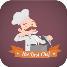 Cooking - Step by Step Video Lessons