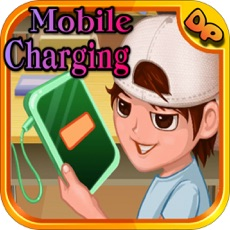 Activities of Boy Secretly Charging Mobile - Ultimate Cheating Fun