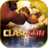 COC新手玩家快速成长防御布局秘籍 For Clash of Clans - 部落冲突部落战争最强攻略