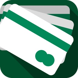 CardStorage - Keep passwords for your credit cards