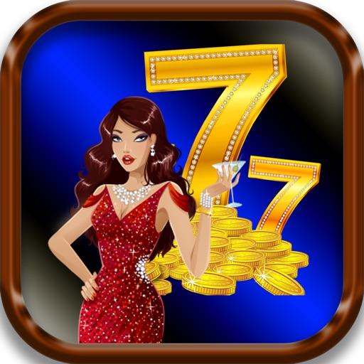 VIP Dubai VIP Arabian Box Golden - FREE SLOTS GAME