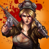 FireRabbit Inc. - Overlive: Zombie Apocalypse Survival - The Interactive Story Adventure and Role Playing Game artwork