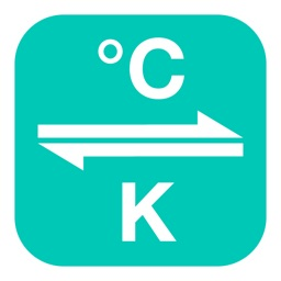 Celsius To Kelvin | °C to K