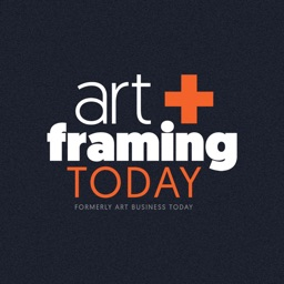 Art and Framing Today