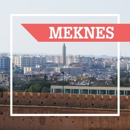 Meknes City Guide