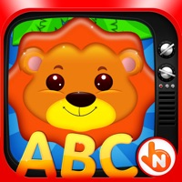 Codes for ABC SAFARI Animals & Plants - Video, Picture, Word, Puzzle Game Hack