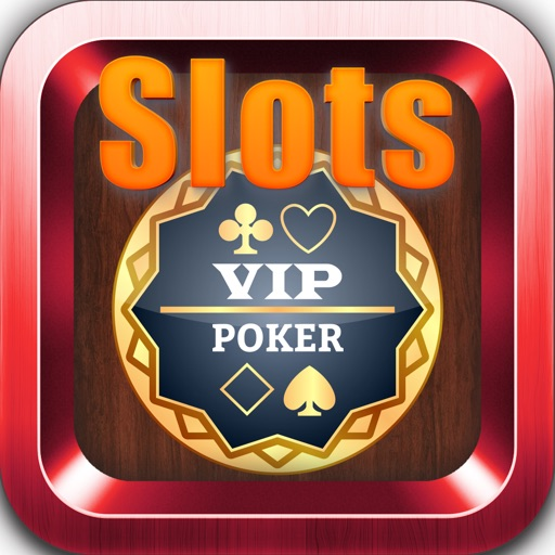 21 Entertainment Slots Show Of Slots -  FREE Spin Fruit Machines!!!