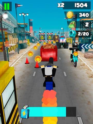 Скачать майнкрафт мотоцикл гонки игр бесплатно супер спорт мото 3д