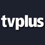 TVPlus - English на пк