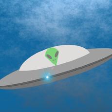 Activities of UFO Run Free