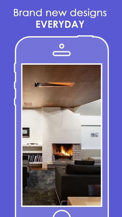 Best Homestyler Design | Interior Styler Guides screenshot-3