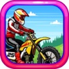 beat motocross world racing challenge