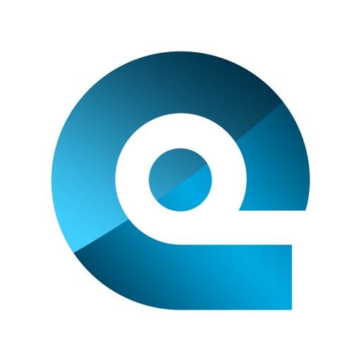 Amcrest Cloud - App Store Revenue & Download estimates