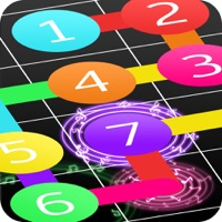 Codes for Magic Line Music Best Puzzle Game 2016 Brain Train Hack