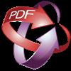 PDF Creator + - Gerald Ni