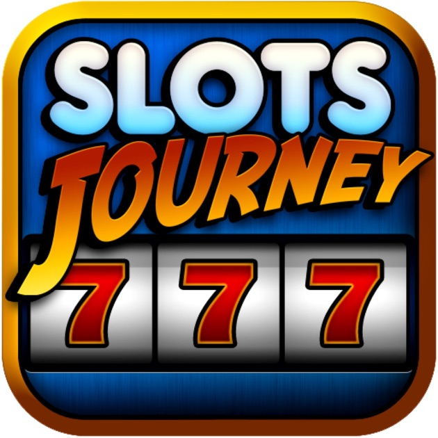 free slots journey download