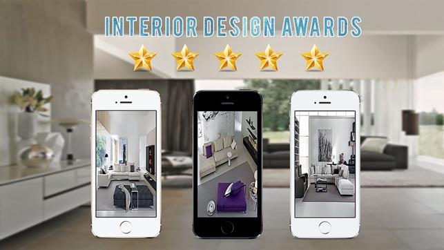 Interior Design Ideas 2017 on the App Store