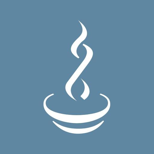 Guckenheimer Online Cafe
