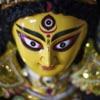 Lord Durga Ji Temple