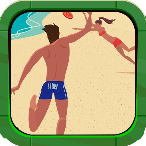 直播解说盒子 For 死或生:沙滩排球3