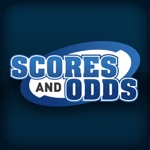 Hack ScoresAndOdds