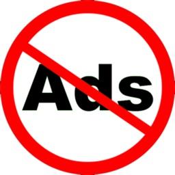 Ad Content Blocker and Network Tools - BA.net