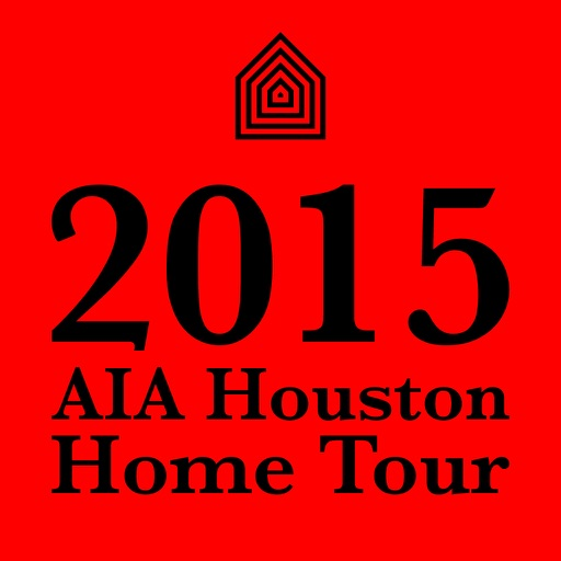 AIA Houston Home Tour