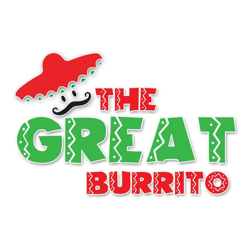 The Great Burrito