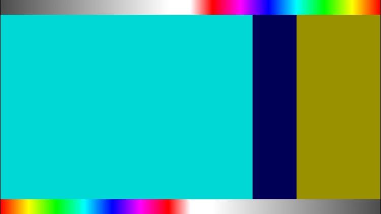 Color Battle screenshot-3