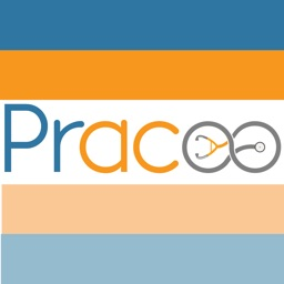 Pracoo – Physicians' Connectivity Platform for Practices to communicate with other Practices