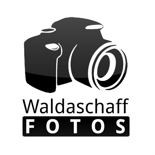 Waldaschaff-Fotos