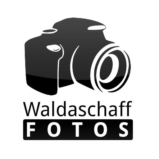 Waldaschaff-Fotos