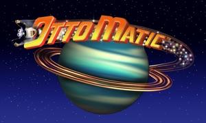 Otto Matic