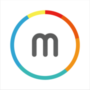 Met—密友、伴侣、家人必备的定位分享软件
