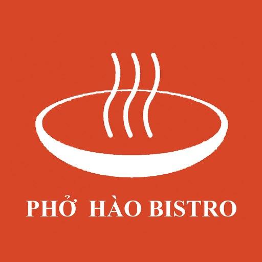 Pho Hao Bistro