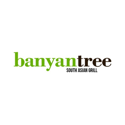Banyan Tree South Asian Grill
