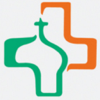 健康心理心灵管家 - 提供心理健康案例治疗与分析的应用