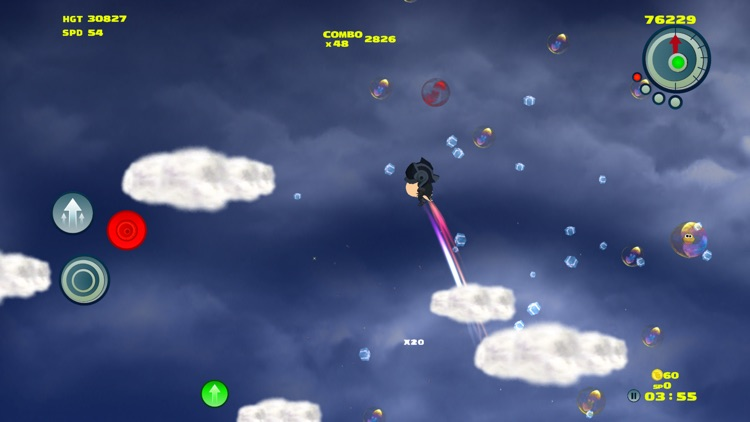Tungoo screenshot-3