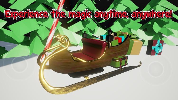 Christmas 3D - Xmas Carols