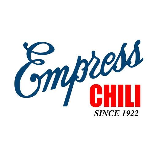 Empress Chili