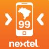 Nextel 99