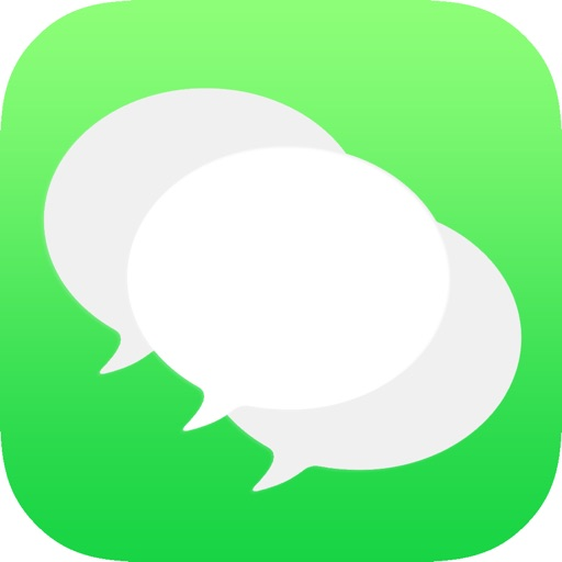 Text To Group! Send text to Group and Contacts Manager