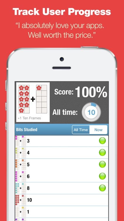 Addition Games - Fun and Simple Math Games for Kids screenshot-4