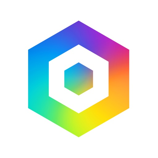 Photo Poster - Photo Effects & Cool Image Filters for Instagram Snapchat Prisma icon