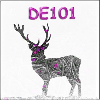 DE101