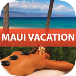 The 10 Most Simplest Ways to Make The Best of Maui Vacation