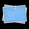 Clip - 代码片管理