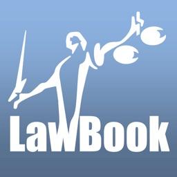 LawBook NSW