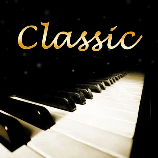 Baixar World Best Classical Piano Music Collections Free HD para iOS